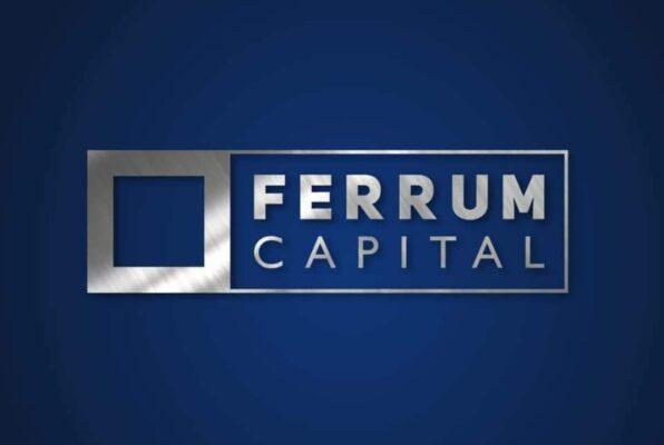 F. Capitaldan-dan evdar xanımlara kredit təklifi